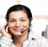 B2B-Outbound-Telephone-Sales-Training