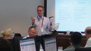 effective-Sales-Presentations