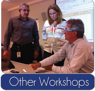 Other-Workshops